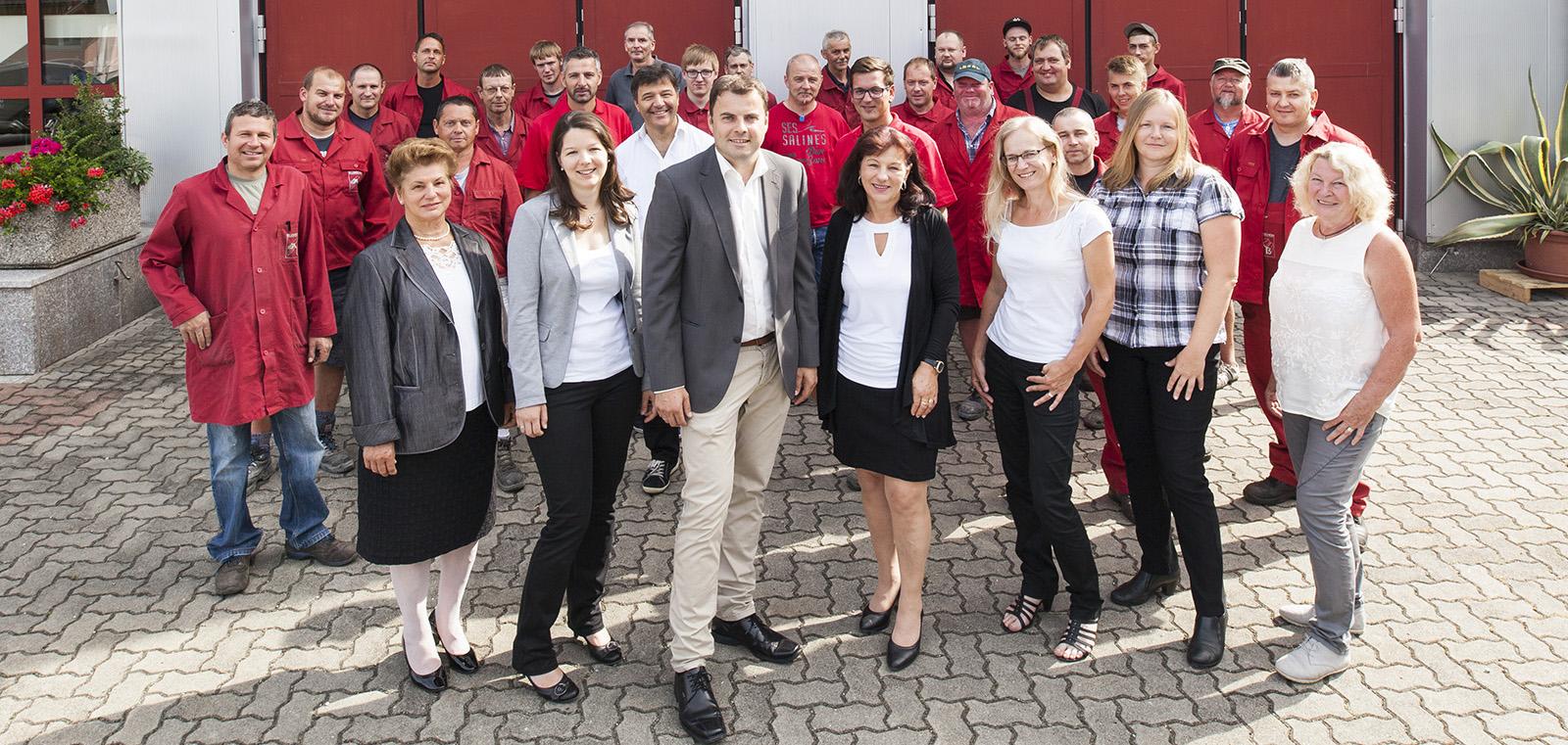 Gruppenfoto Blumschein 3 web