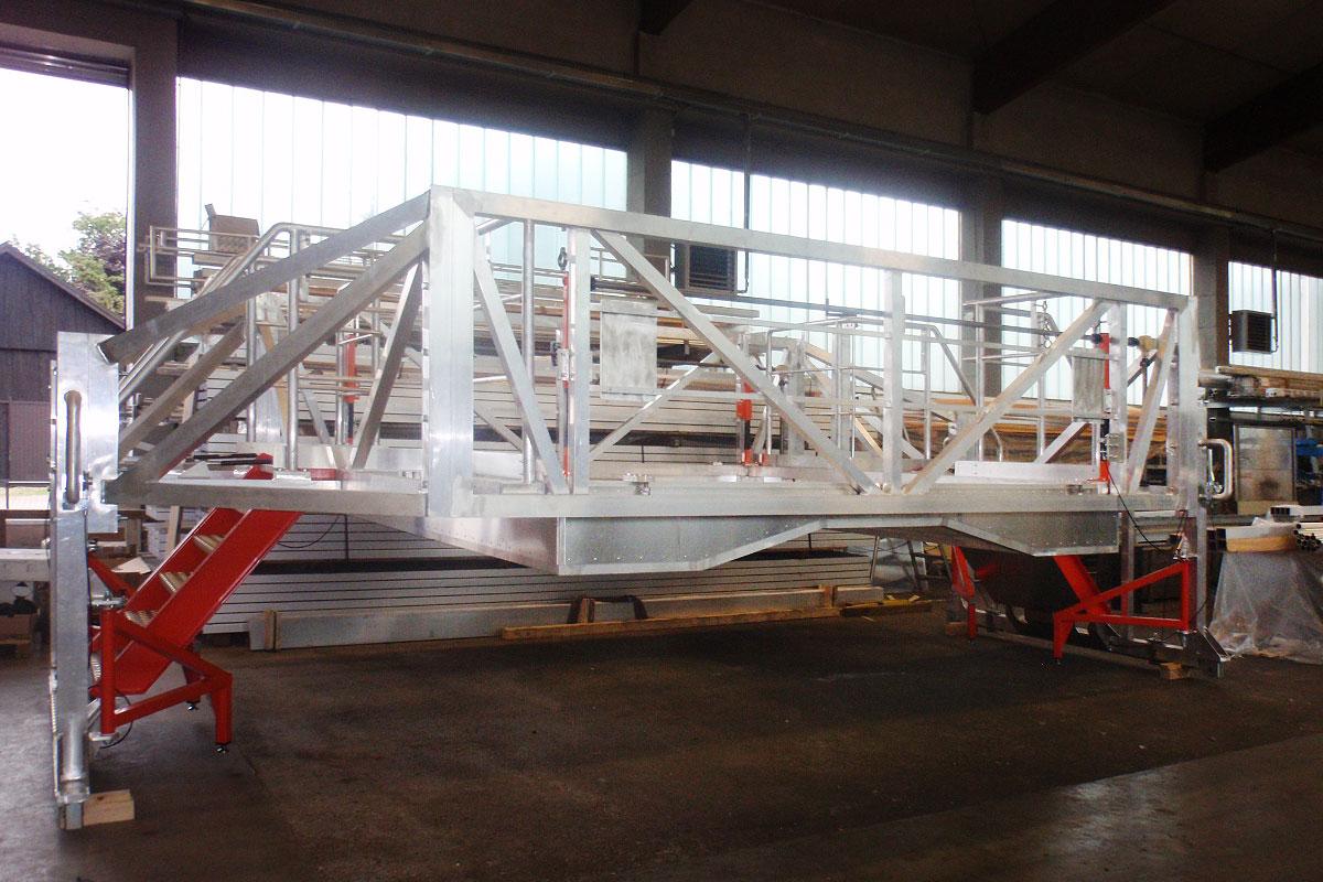 Blumschein-Leistungen-Bau-Aluminumbau-1200x800px-web
