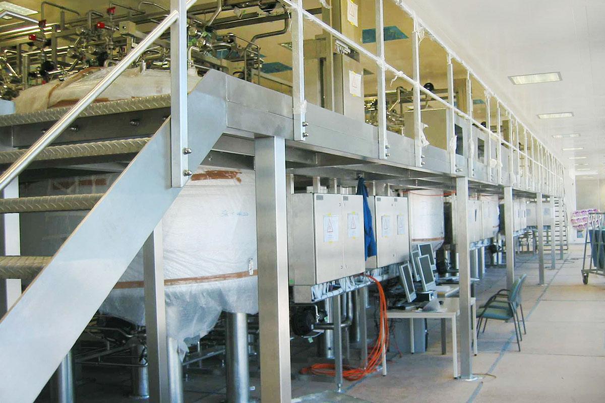 Blumschein-Leistungen-Bau-Niroster-1200x800px-web