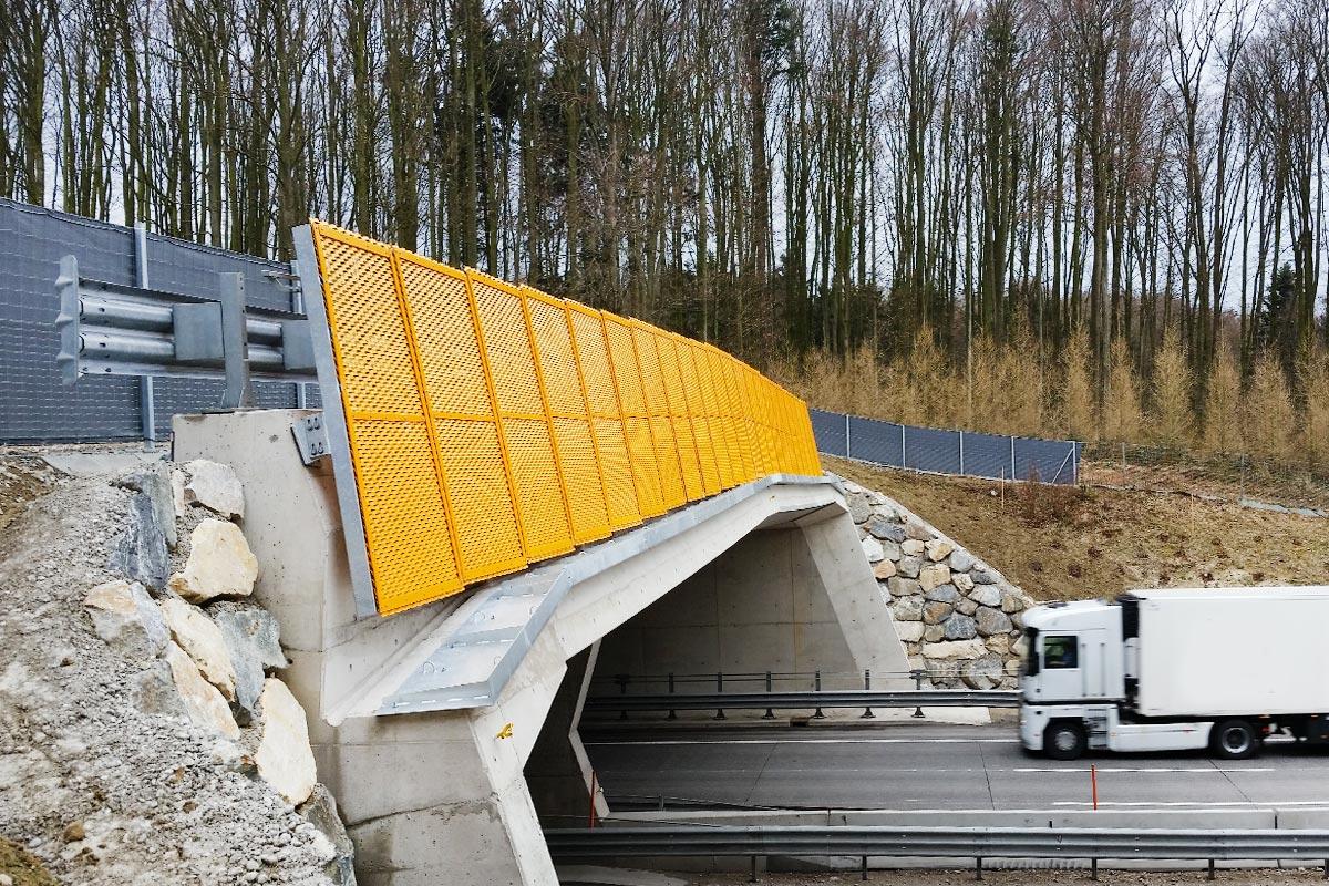 Blumschein-Leistungen-Bau-Stahlbau-1200x800px-web