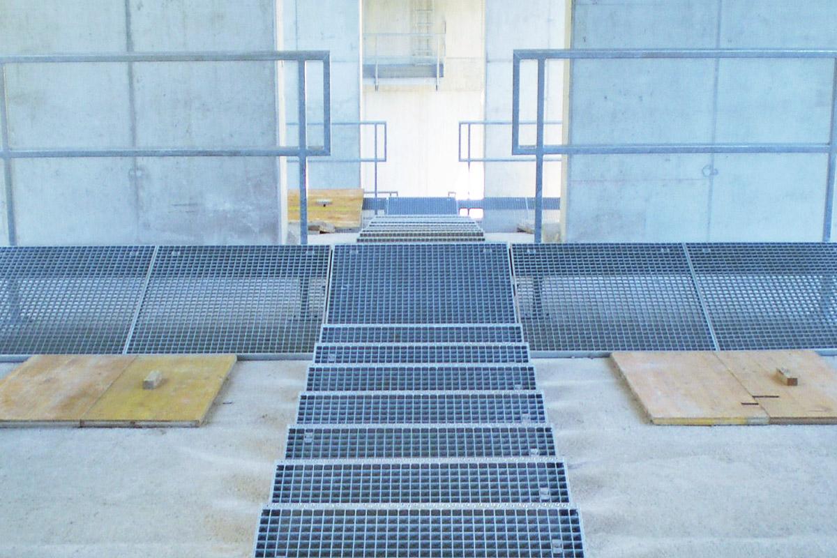 Blumschein-Leistungen-Gitterschutz-1200x800px-web