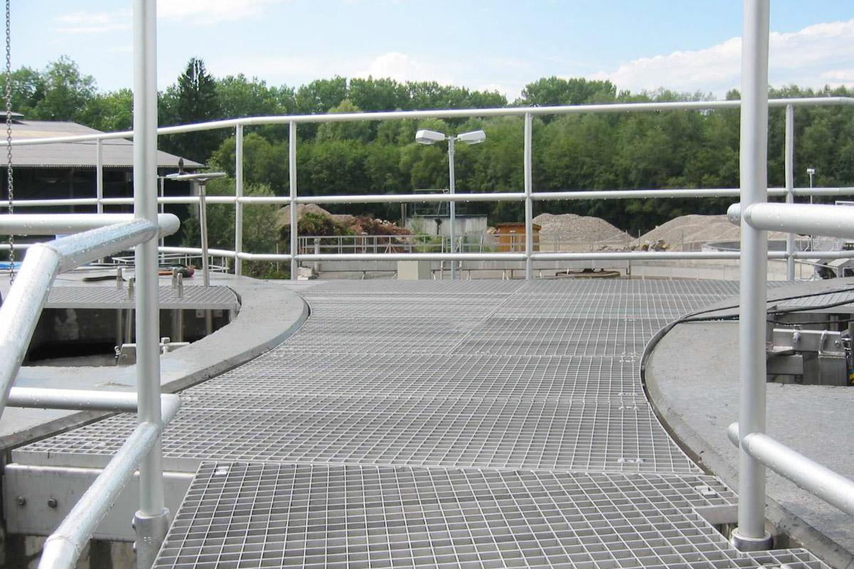 Blumschein-Leistungen-Gitterschutz-Pladenbach-1200x800px-web