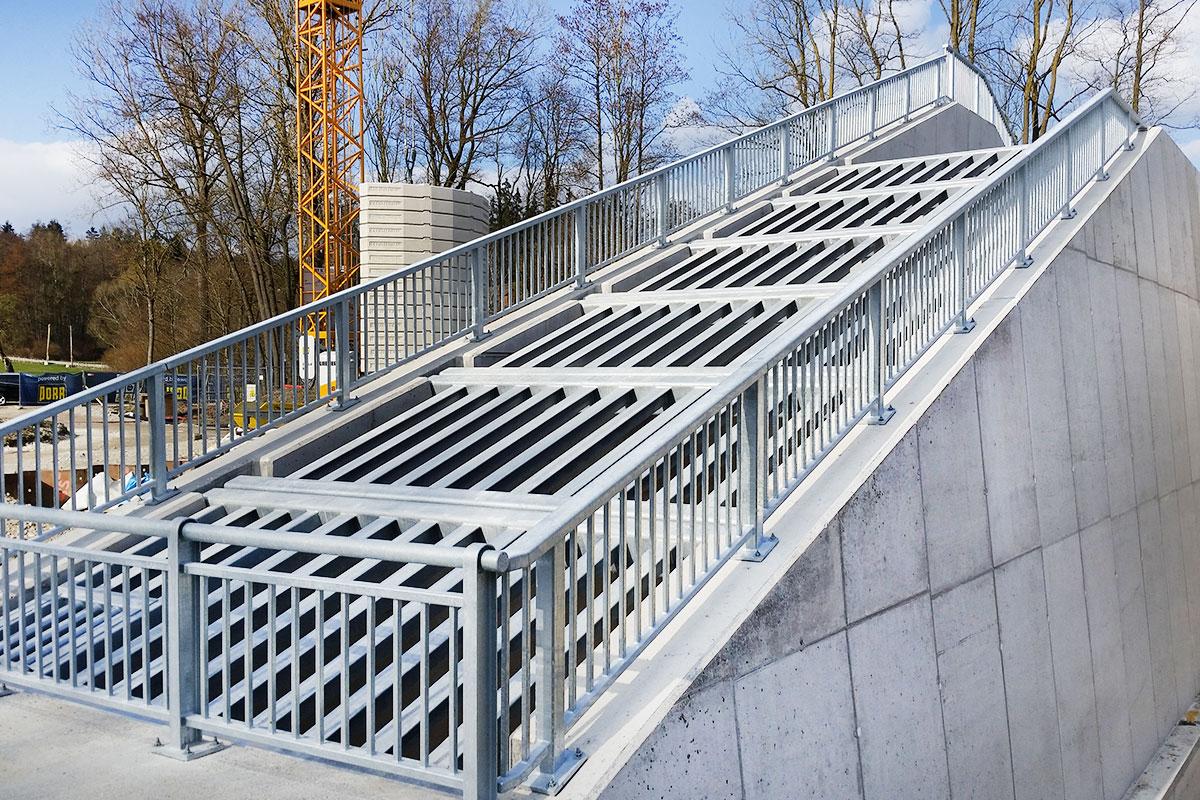 Blumschein-Leistungen-Stahlbau-HWS-1200x800px-web