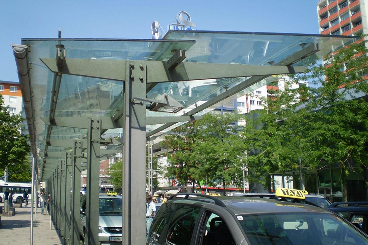 Blumschein-Leistungen-Bau-OEBB-BusbahnhofSalzburg-1200x800px-web.jpg