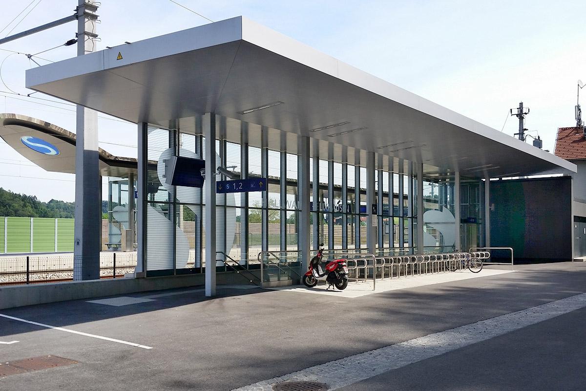 Blumschein-Leistungen-Bau-OEBB-Hallwang-1200x800px-web