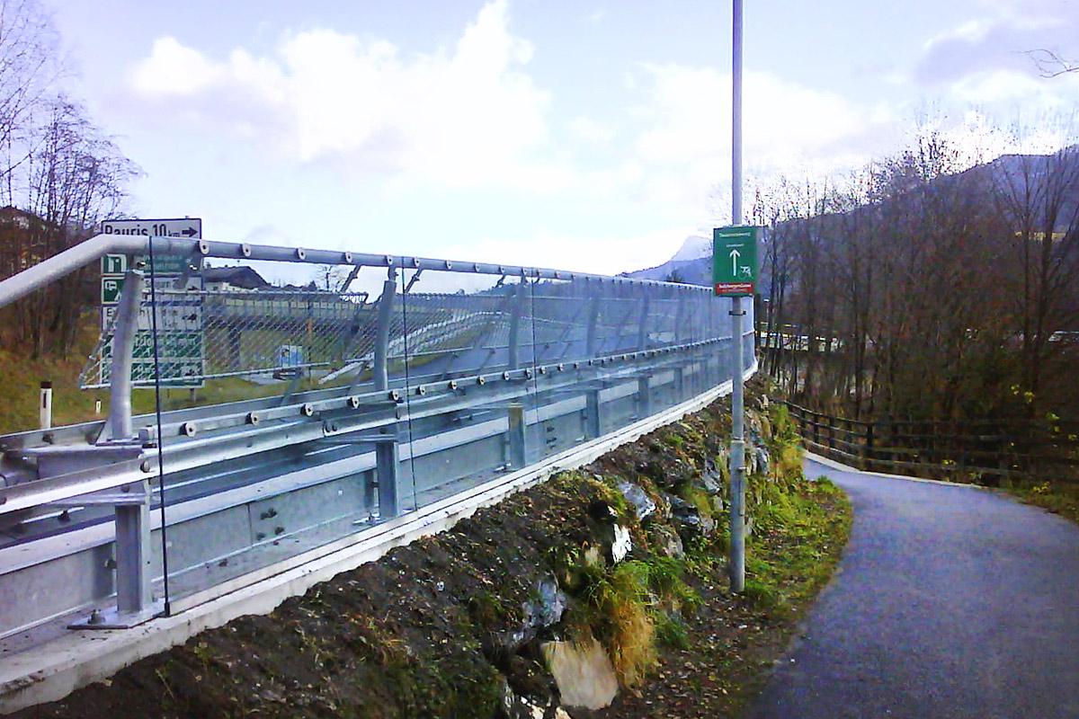 Blumschein-Leistungen-Spritzschutz-Salzachbrücke-1200x800px-web