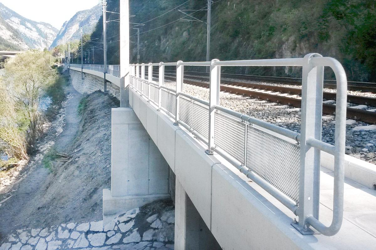 Blumschein-Leistungen-Stahlgelaender-Sulzau-1200x800px-web