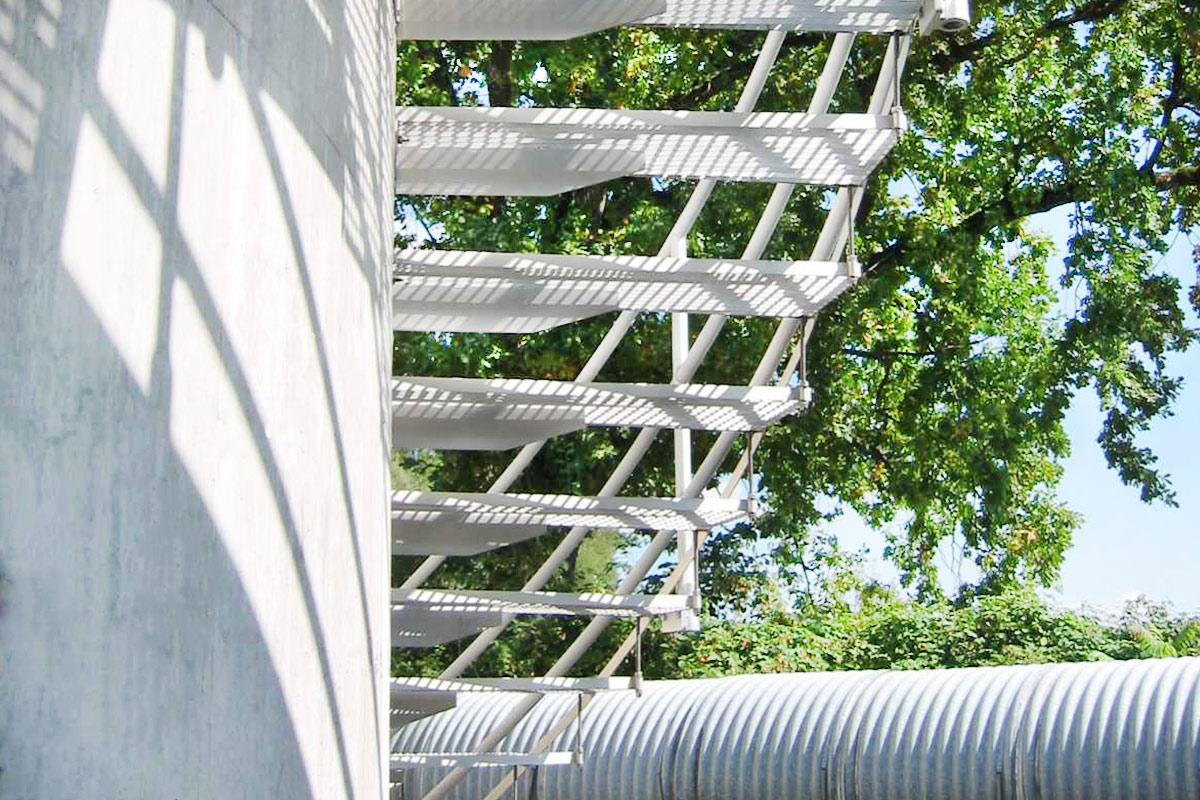 Blumschein-Leistungen-Treppe-Pladenbach-1200x800px-web