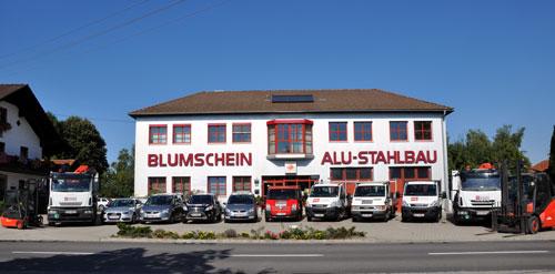 Fuhrpark-Blumshein-web