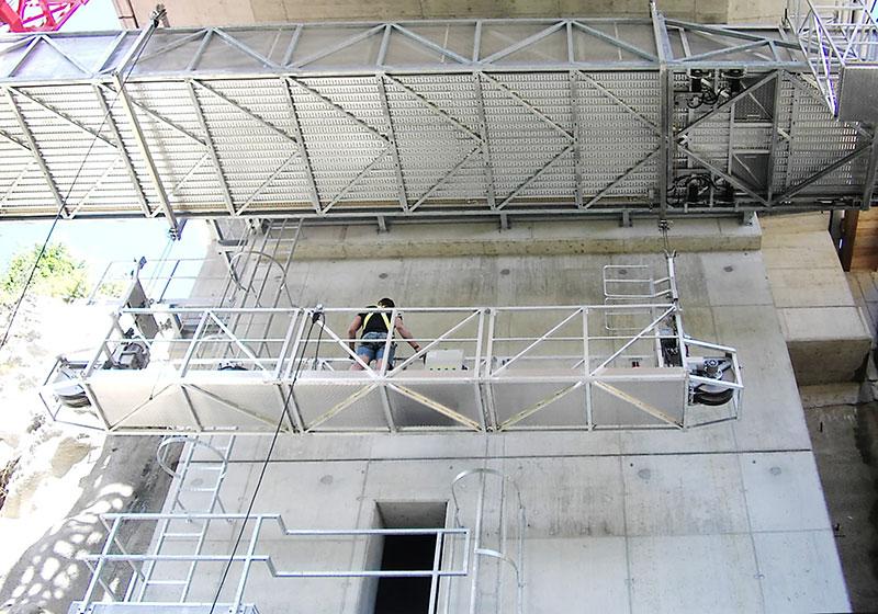 Leitern-Referenz-web