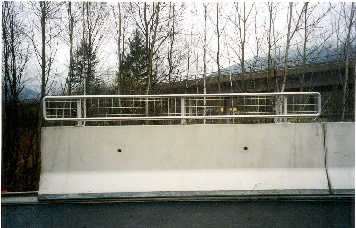 Moorbrücke 2