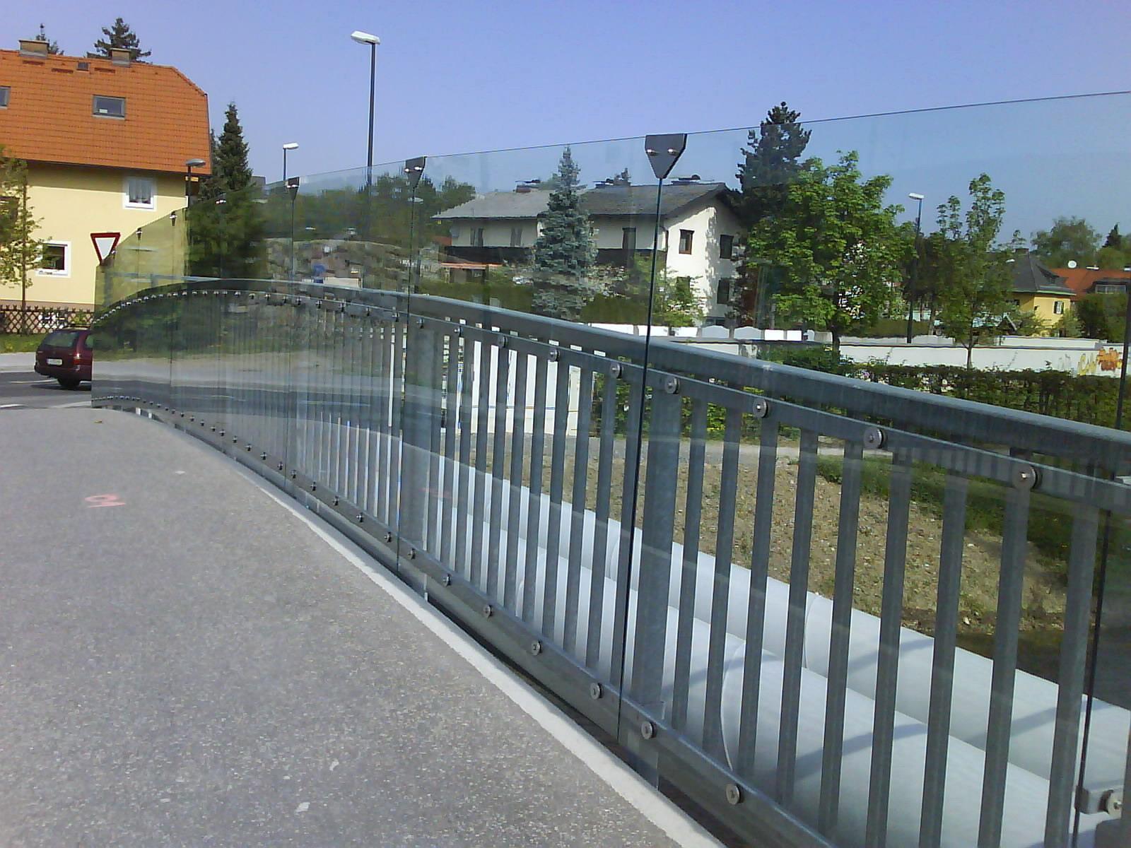 Salzburg AG Referenz1